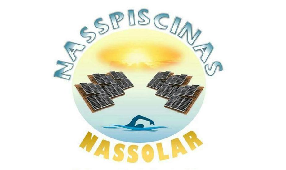 Nasspiscinas
