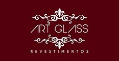 Art Glass Revestimentos
