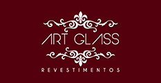 Art Glass Revestimentos