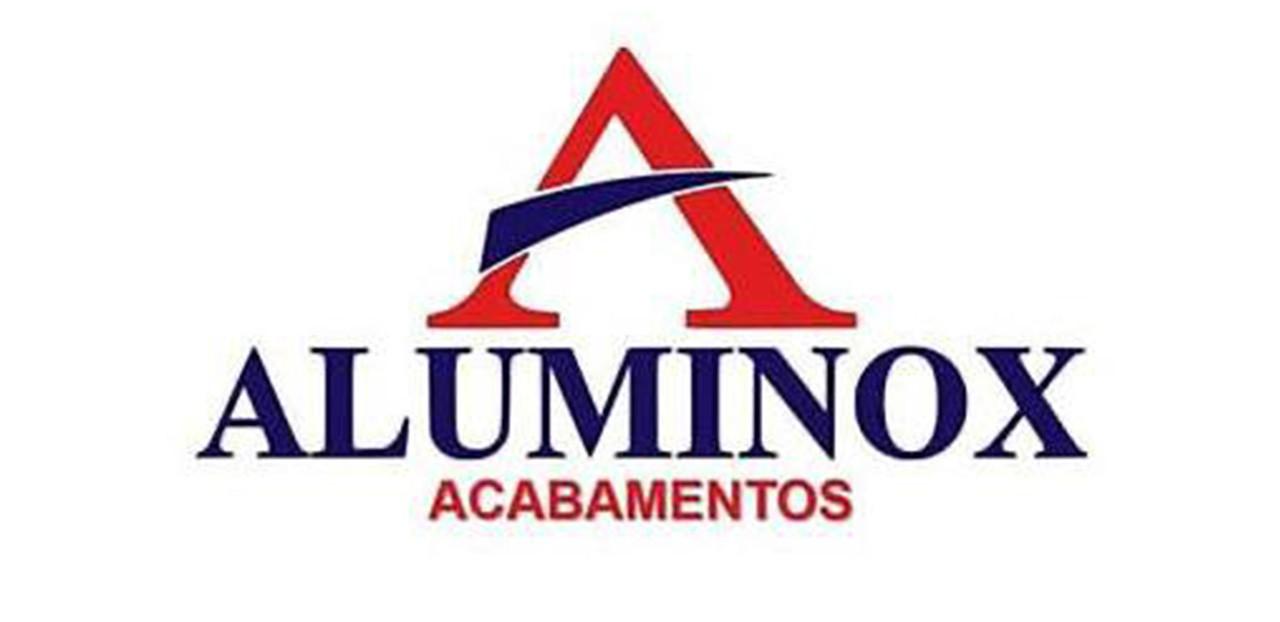 Aluminox