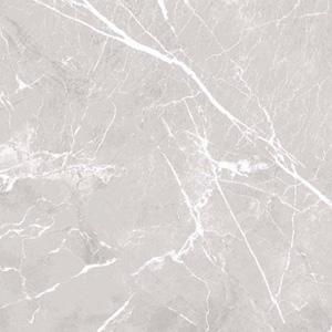 Anatolia Bianco Polido