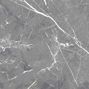 Anatolia Grey Polido