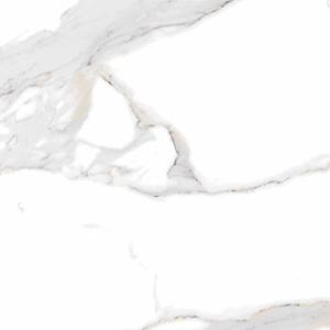 Costa White Polido 80X160 cm