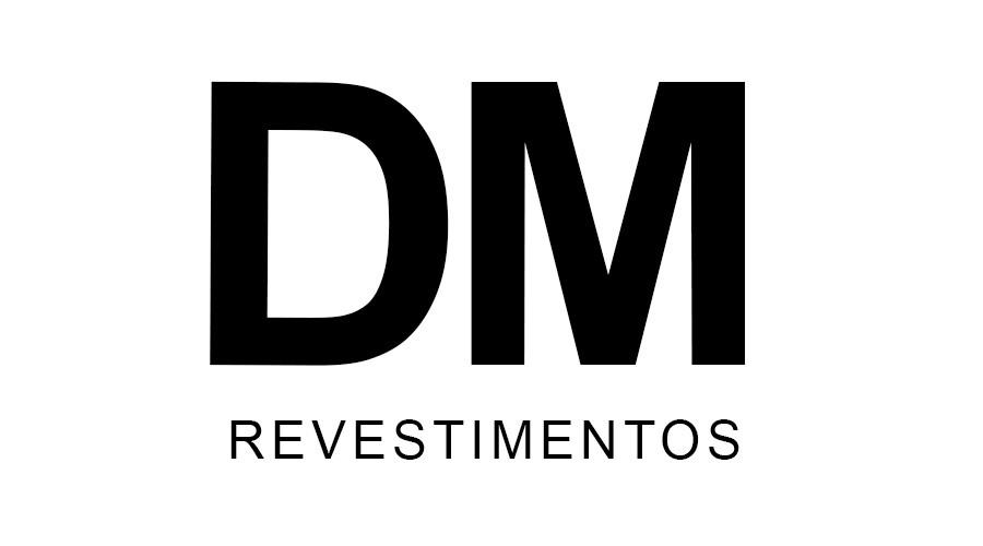 DM Revestimentos