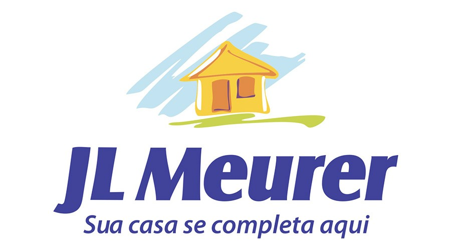 JL Meurer Ltda