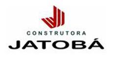 Construtora Jatobá