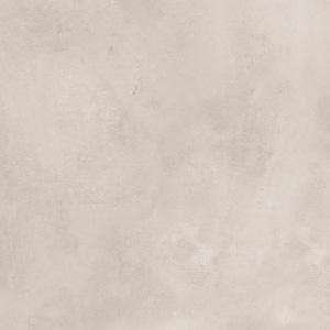 Pozzolana Grey Mate 80X160 cm