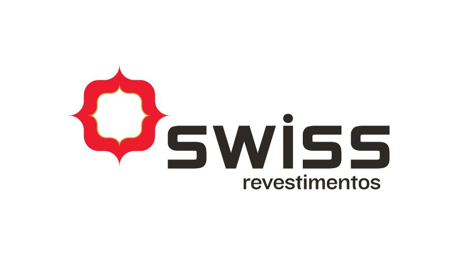 Swiss Revestimentos