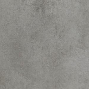 Cemento Light Grey Mate
