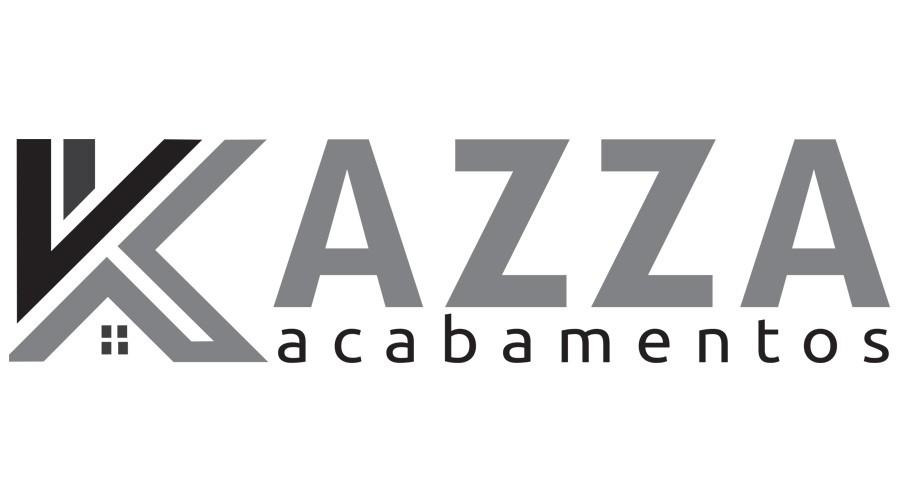 Kazza acabamentos