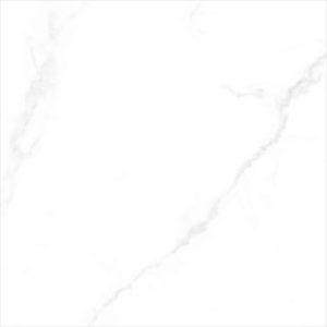 Carrara Light Polido