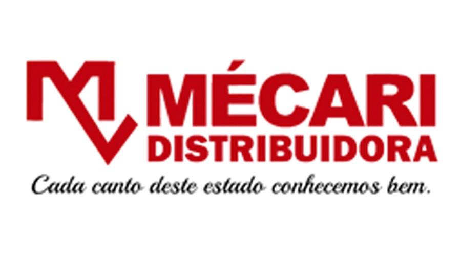 Mecari Distribuidora