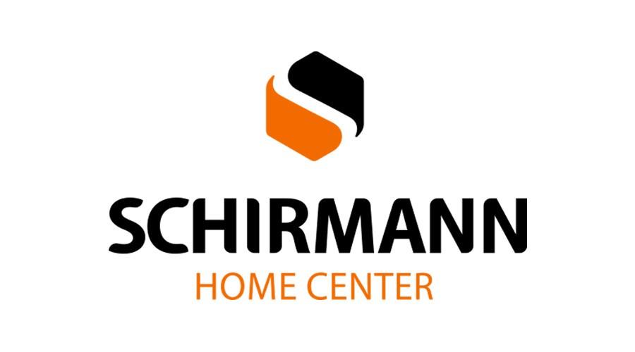Schirmann Home