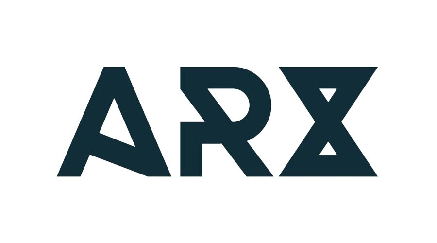 ARX Revestimentos