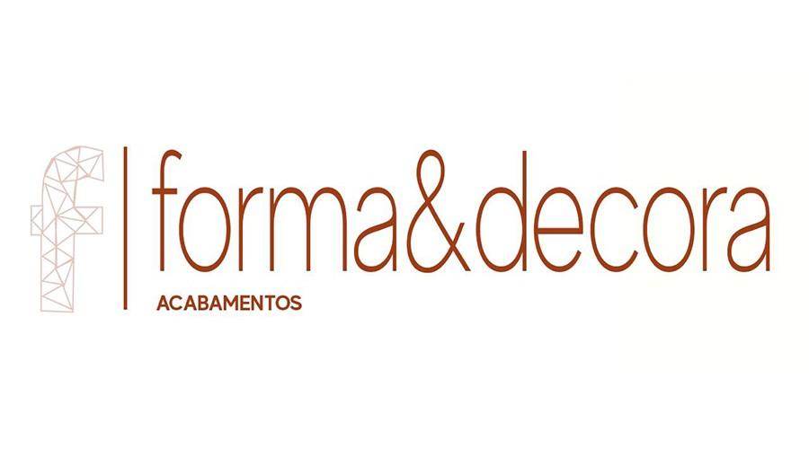 FORMA&DECORA