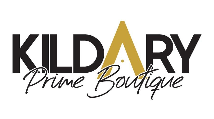 Kildary Prime Boutique