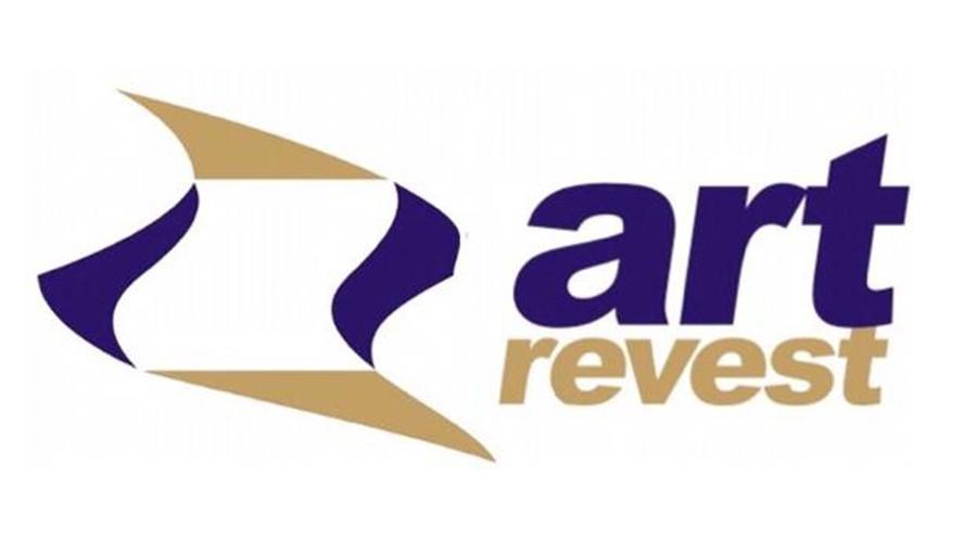 Art Revest
