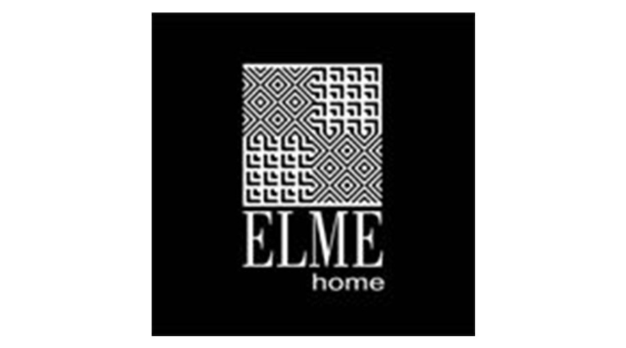 ELME HOME